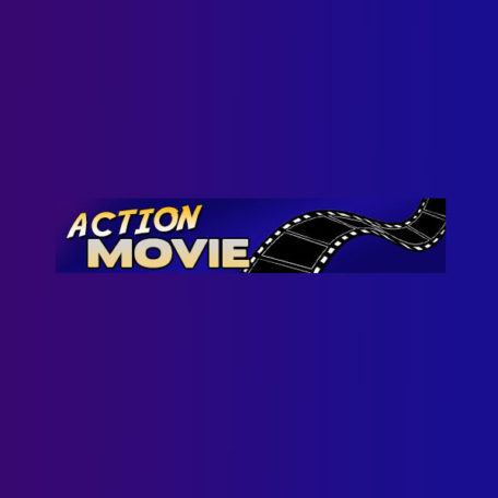 action-movie-square