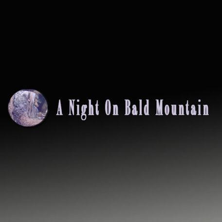 bald-mountain-square