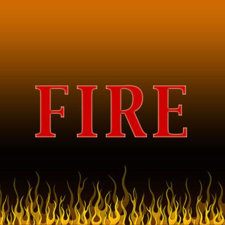 fire-square