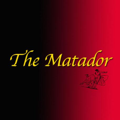 matador-square