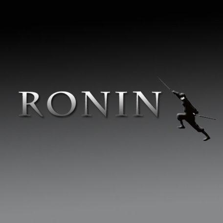 ronin-square