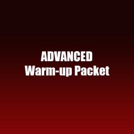 advanced-warm-up