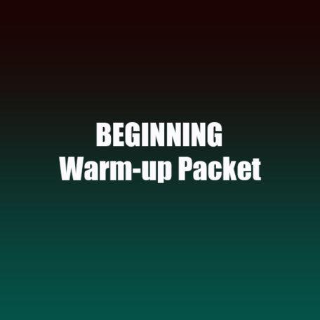 intermediate-warm-up1