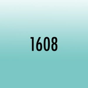 1608 (Int)