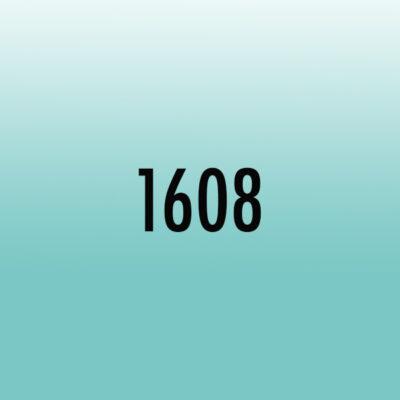 1608 (Beg)