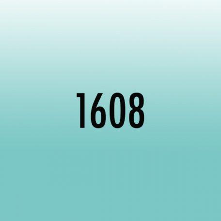1608-tn