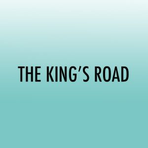 King's Road (Beg)