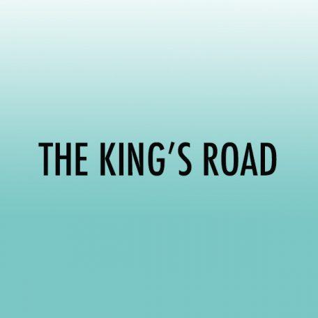 kingsroad-tn