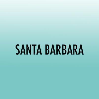 Santa Barbara (Beg)