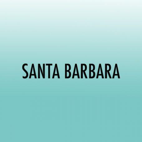 santa-barbara-tn