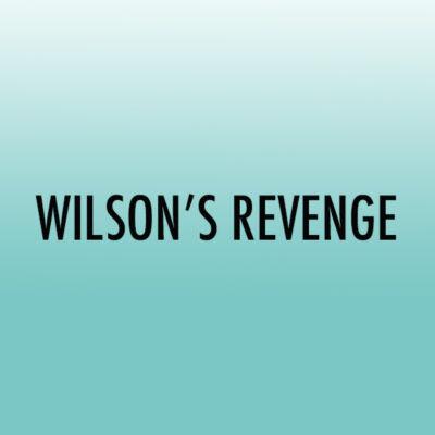 Wilson's Revenge (Beg)