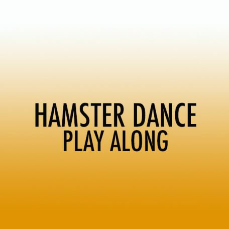 hamster-dance-playalong